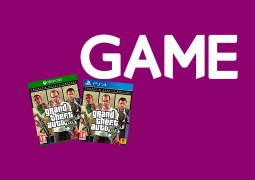 Grand Theft Auto V Premium Online Edition disponible !