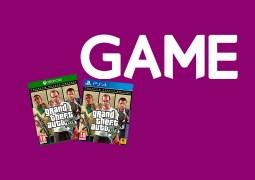 Grand Theft Auto V Premium Online Edition disponible !