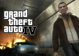 Grand Theft Auto IV disparaît de la plateforme Steam