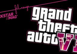 [FIL ROUGE] Grand Theft Auto 6 – Infos, Dates, Rumeurs, Images, Vidéos