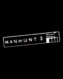 Jaquette Manhunt 3