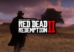 Red Dead Redemption II – Take Two s'attend à un grand succès !