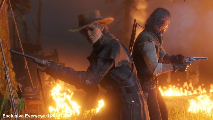 preview-red-dead-redemption-ii-3-mai-2018-017