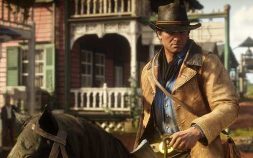 preview-red-dead-redemption-ii-3-mai-2018-027