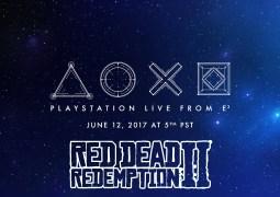 Red Dead Redemption II serait présent à la conférence E3 PlayStation