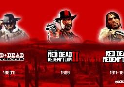 Red Dead Redemption II : Bien plus qu'une préquelle !