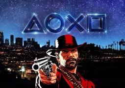 Red Dead Redemption II apparait de nouveau sur une liste de l'E3 !