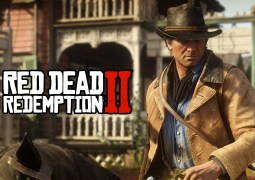 Take Two Interactive répond à la question des DLC pour Red Dead Redemption II
