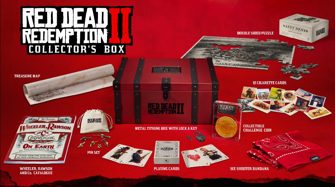 edition-collector