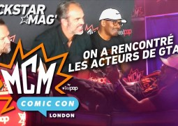 cover-MCM-London-Comic-Con
