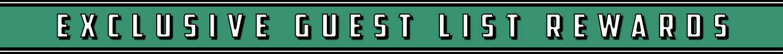 GTA Online Liste VIP