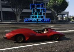 16 nouveaux véhicules à venir sur GTA Online ! Les voicis avec leur prix !