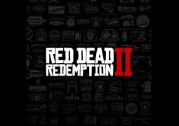 Rockstar Games dévoile les produits dérivés autour de Red Dead Redemption II