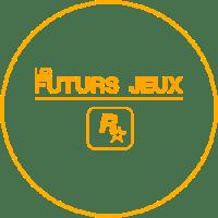 Futurs Jeux Rockstar Games