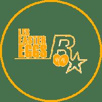 Les Easter Eggs dans les Jeux Rockstar