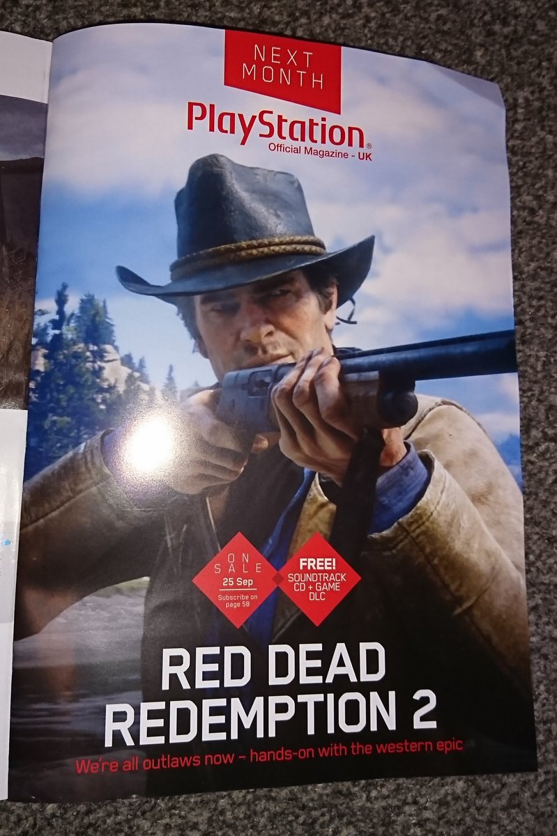 playstation-uk-magazine