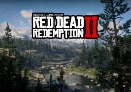 Red Dead Redemption II : Nouvelles rumeurs on en parle avec Carole Quintaine !