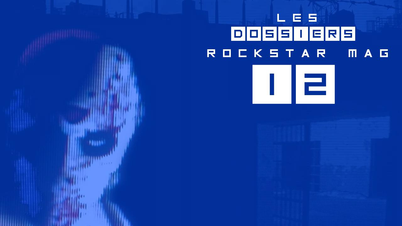 Les suites, remakes et reboot des jeux Rockstar que l'on rêve