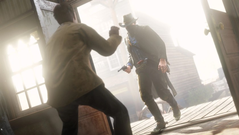 preview-red-dead-redemption-ii-20-septembre