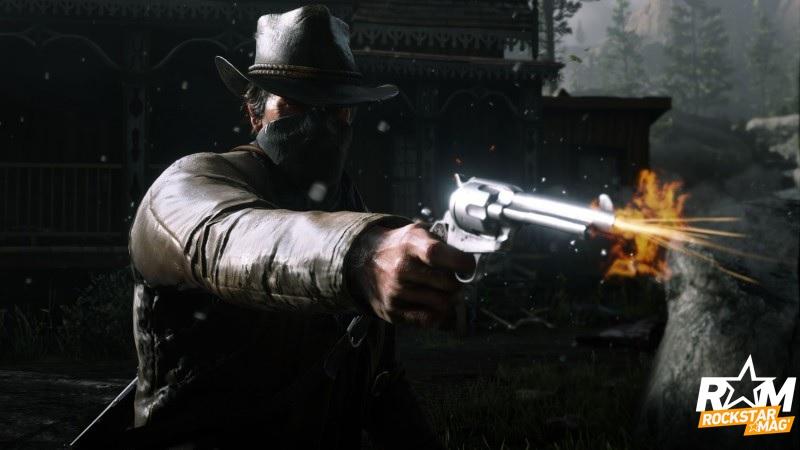 Screen-GameInformer-1
