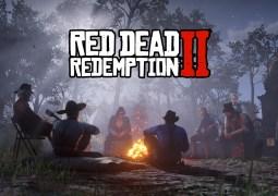 Dan Houser raconte le making-of de Red Dead Redemption II