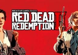 Rockstar Games parle du rôle des femmes dans Red Dead Redemption II