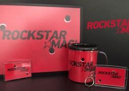 Live Goodies Futurs Concours et Soirées Rockstar Mag
