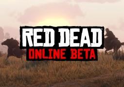 Rockstar Games communique des détails supplémentaires sur Red Dead Online
