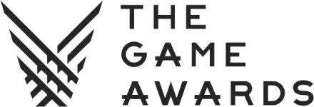 Logo The Game Awards