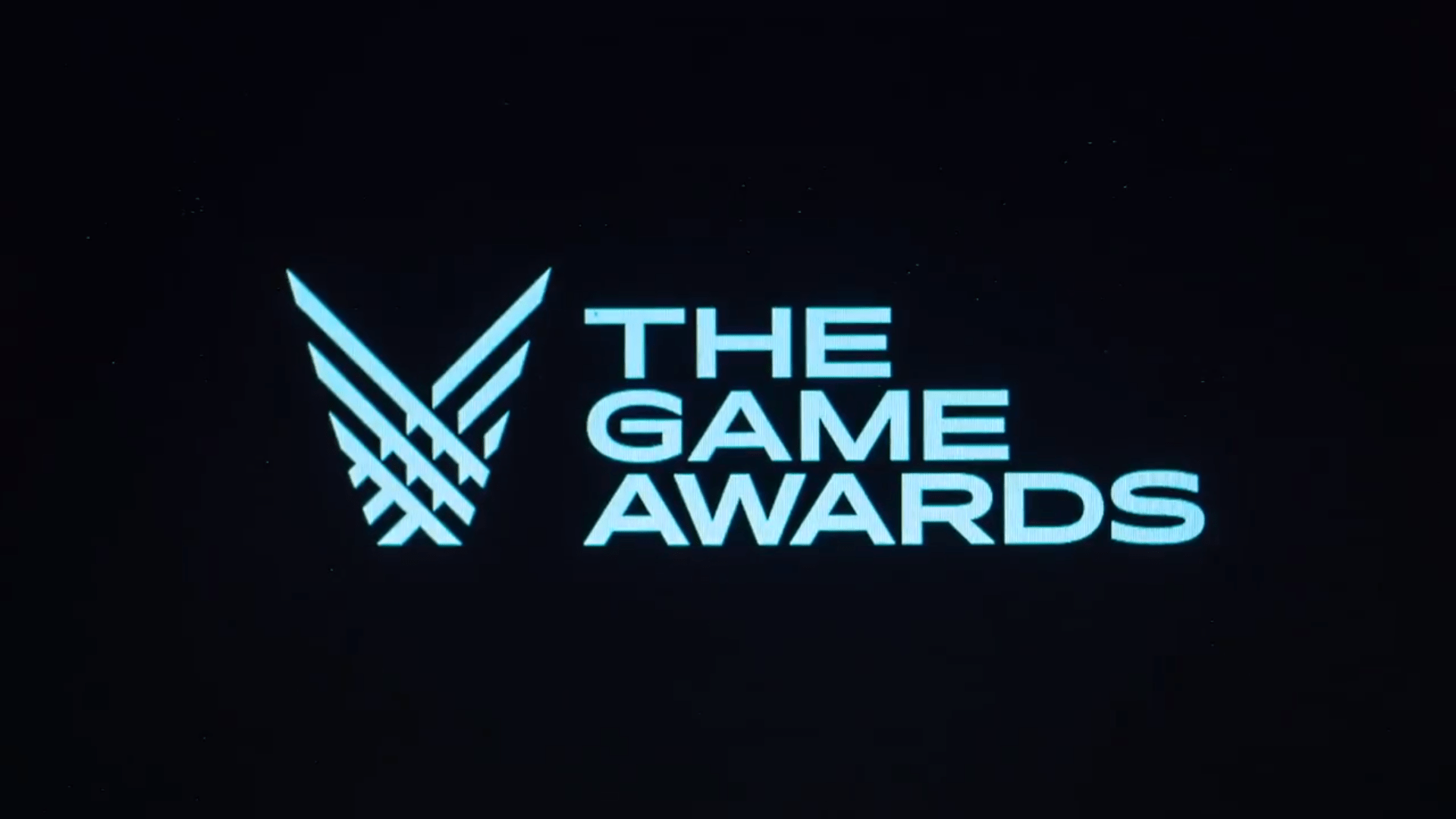 The Game Awards Red Dead Redemption II
