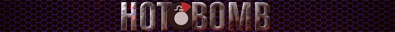 Hot Bomb GTA Online