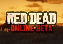 Deux nouveaux modes de jeu cette semaine sur Red Dead Online ?
