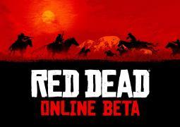 Une nouvelle mise à jour de corrections pour Red Dead Online