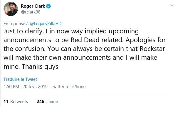 roger-clark-reaction-twitter