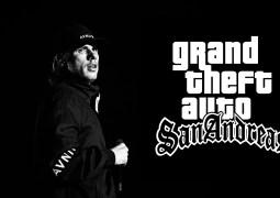 Le petit hommage à GTA San Andreas dans le dernier clip d'Orelsan !