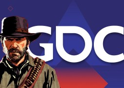 Un prix pour Red Dead Redemption II a la Game Developer Conference 2019