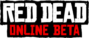 logo-red-dead-online-beta