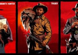 Red Dead Online : Rockstar évoque (encore) l'avenir du jeu