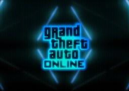 GTA Online : 250 000 $ offert aux possesseurs de boîtes de nuit cette semaine !