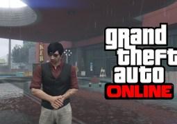 Le casino continue d'effectuer des travaux sur GTA Online !