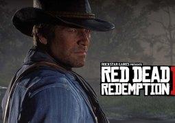 Red Dead Redemption II : Lancement des précommandes, premières images et détails sur la version PC !