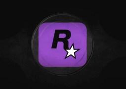 Tom Shepherd revient chez Rockstar San Diego en tant que co-directeur !