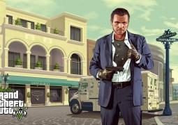 GTA V s'est vendu à 115 millions d'exemplaires, 26.5 millions pour Red Dead Redemption II !