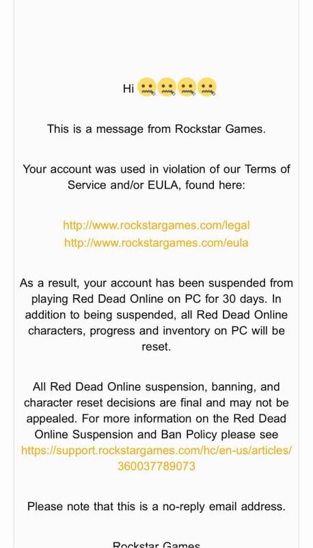 ban-Red-Dead-Online