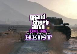 Le Rune Zhaba Amphibie ATV est disponible sur GTA Online avec les bonus de la semaine