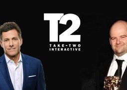 Take Two ne souhaiterait pas aborder l'affaire Dan Houser
