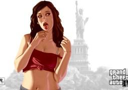 GTA IV : l'Edition Intégrale est désormais disponible sur le Rockstar Games Launcher !