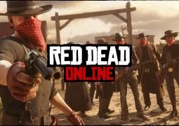 Des bonus pour les distillateurs et les collectionneurs cette semaine sur Red Dead Online
