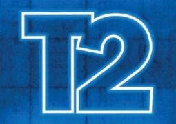 130 millions de GTA V dans la nature, et excellent trimestre pour Take Two Interactive