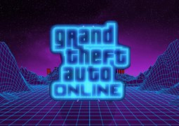 GTA Online est-il en train de tomber dans le Metaverse ?
